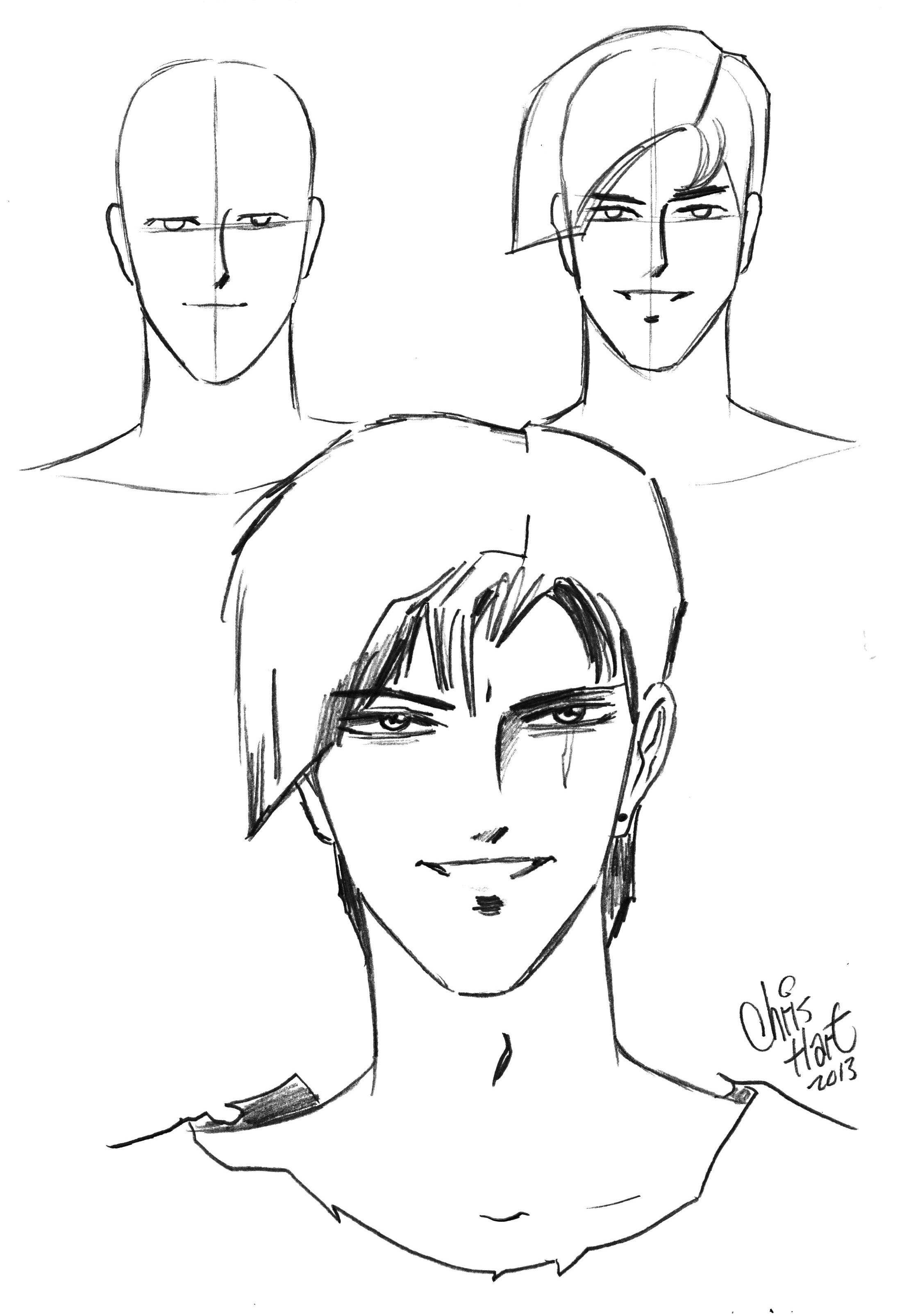 manga-bad-boy