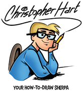 chris-hart-blog-logo